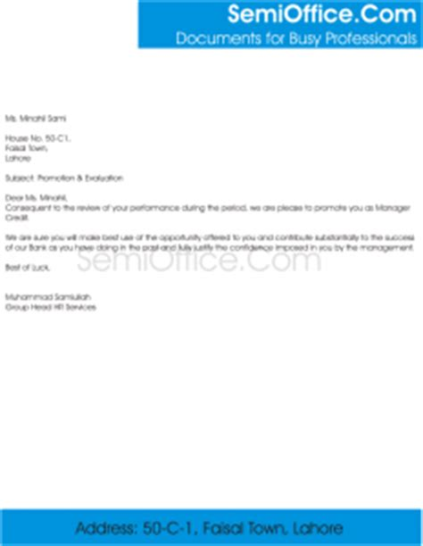 Promotions manager resume templates