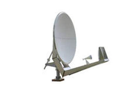 Satellite dish installation business plan