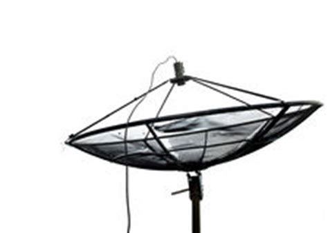Get DISH TV with Your Satellite Internet
